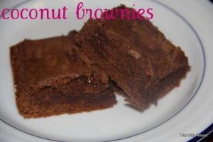 coconut-brownies-022