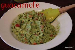 guacamole-074