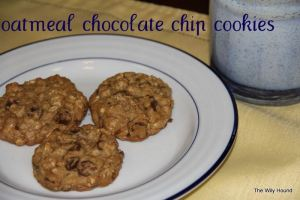 occcookies13-001