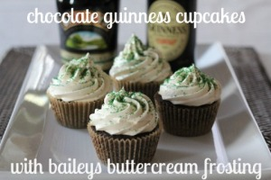 St. Patrick's Day cupcakes 009-001