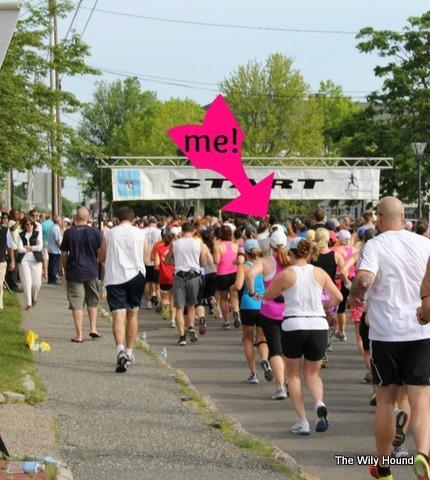 Half Marathon 027