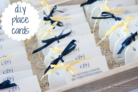 placecards1