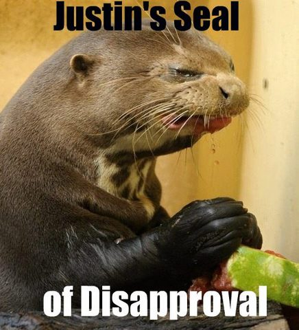 seal of disapproval-001