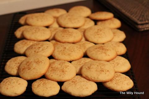 Sugar Cookies 042