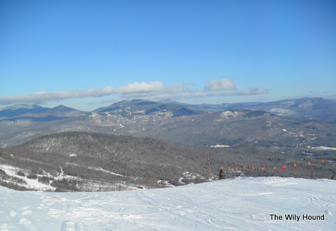 Sunday River 013