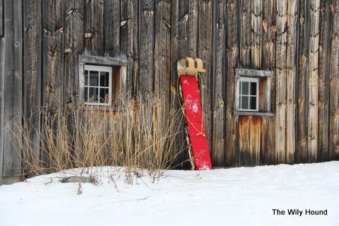 Vermont Winter 2013 026