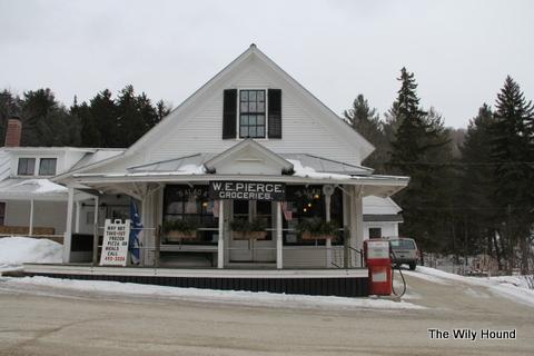 Vermont Winter 2013 032