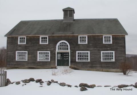 Vermont Winter 2013 035