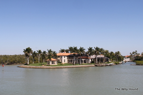 Florida 012