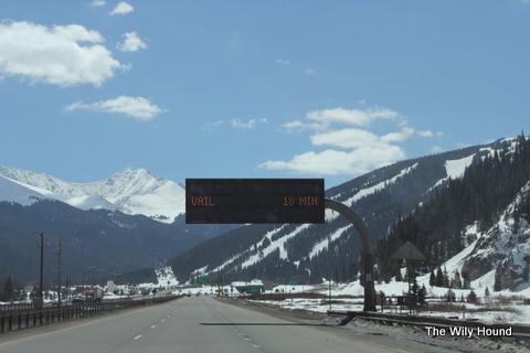 Colorado 008