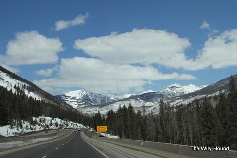 Colorado 009