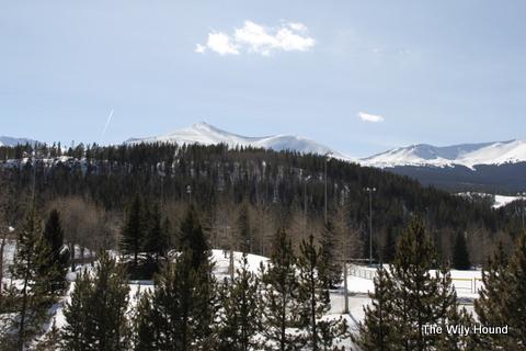 Colorado 028