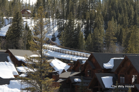 Colorado 035