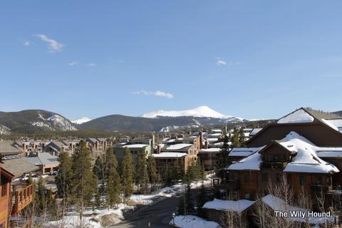 Colorado 036