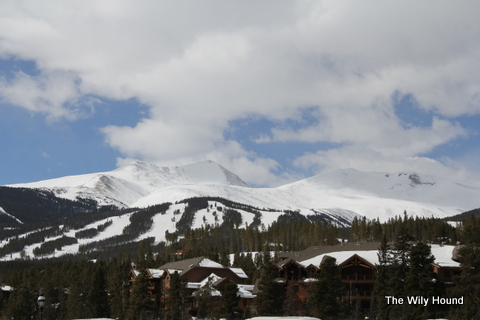 Colorado 044
