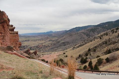 Colorado 048