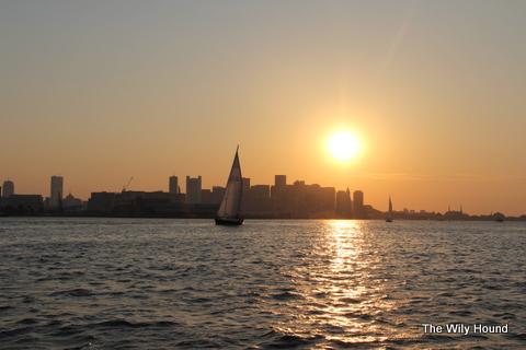Harbor boat ride 007