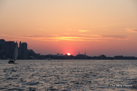 Harbor boat ride 034