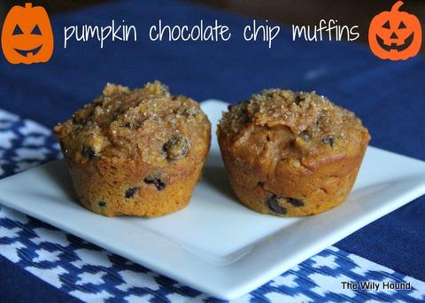 pumpkin cc muffins-001